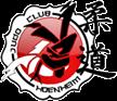 Logo J.C.D HOENHEIM