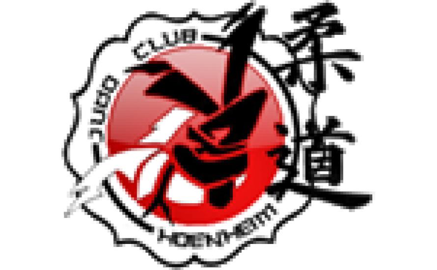 Logo du J.C.D HOENHEIM